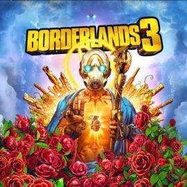 เหนือความคาดหมาย Borderlands 3 แค่ 5 วันทำยอดขายพุ่ง 5 ล้าน