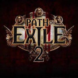 เปิดตัว Path of Exile 2 พร้อมกับอื่นๆ อีกเพียบ